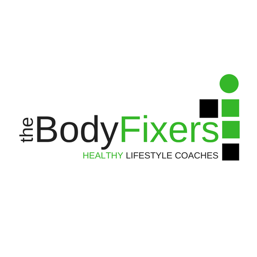 The BodyFixers Health Coaches