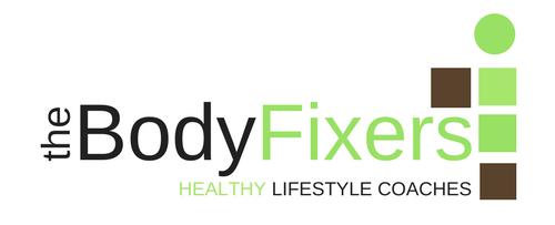 The BodyFixers Health Coaches